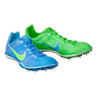 Buy Mens Nike Zoom Victory Track and Field Shoe at Road Runner Sports