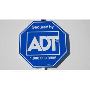 Adt Security Customer Service |