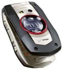 casio c711 boulder verizon cell phone