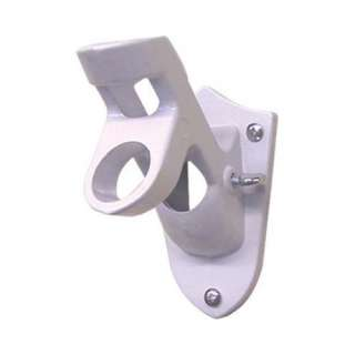 Designs Dual Position House Flag Bracket