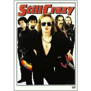Billy Connolly, Stephen Rea, Juliet Aubrey, Brian Gibson: Movies & TV
