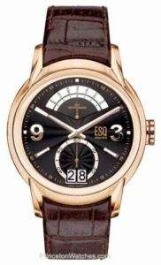 Brand New ESQ SWISS Watch Mens Ref # 07301234