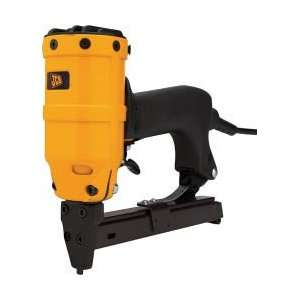 JCB Disc Electric Nail Gun JCBD NGK1: Kitchen & Dining