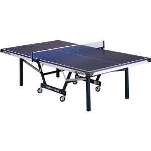 Stiga STS 410Q Ping Pong Table