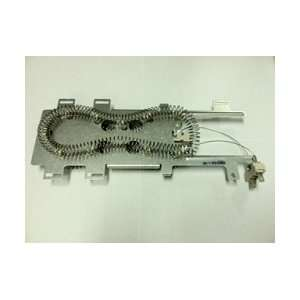 Kenmore Elite Dryer heating Element PN8546742: Everything