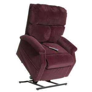 CL 30 3 Position, Full Recline Lift Chair