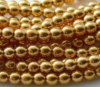 Beautiful great quality beads imported from the Czech Republic.