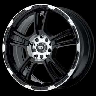 17 Inch Wheels Rims Black Honda Civic Accord 4 lug NEW