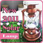 Solar Light Lamp, LED Neon Sign items in Clean Energy 7