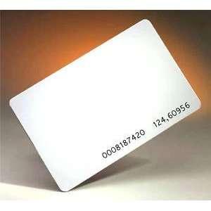 10 Pcs,125Khz RFID Access Proximity Identification Card