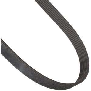 Goodyear engineered products v-belt