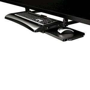 NEW Underdesk Keyboard Drawer (Input Devices)
